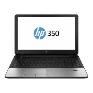 HP 350 K7J02ES