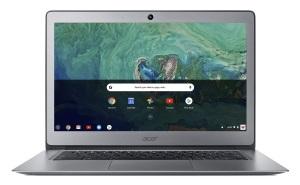 Acer Chromebook 14 CB3-431-C6UD 35,6 cm